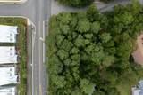 0 Greenville Loop Road - Photo 16