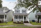 632 Brunswick Street - Photo 1