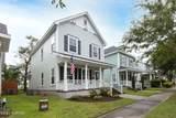 632 Brunswick Street - Photo 2