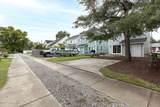 632 Brunswick Street - Photo 29