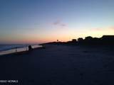 2070 Holden Beach Road - Photo 29