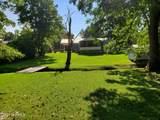 725 Vernon Drive - Photo 10