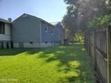 725 Vernon Drive - Photo 13