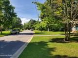 725 Vernon Drive - Photo 15