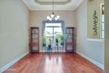 1113 Eldora Court - Photo 5