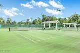 1113 Eldora Court - Photo 54