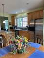 249 Mare Pond Place - Photo 13