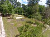 2800b Old Cherry Point Road - Photo 2
