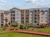 3100 Marsh Grove Lane - Photo 1