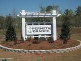 112 Permeta Drive - Photo 10