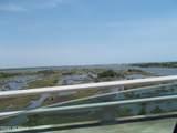 112 Permeta Drive - Photo 9