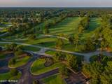 106 Cardinal Woods Lane - Photo 47