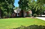 3312 Timber Creek Drive - Photo 4