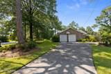 1101 Oakview Drive - Photo 10