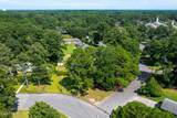 1101 Oakview Drive - Photo 42
