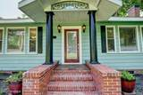3614 Wrightsville Avenue - Photo 5