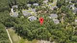 1456 Crimson Leaf Court - Photo 4