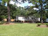 537 Groves Point Drive - Photo 12