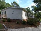 537 Groves Point Drive - Photo 14
