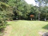 537 Groves Point Drive - Photo 15