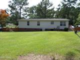 537 Groves Point Drive - Photo 16