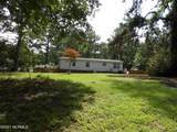 537 Groves Point Drive - Photo 17