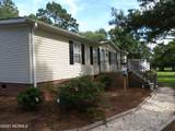 537 Groves Point Drive - Photo 18
