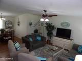 537 Groves Point Drive - Photo 2