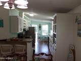 537 Groves Point Drive - Photo 21