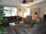 537 Groves Point Drive - Photo 25