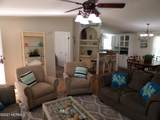 537 Groves Point Drive - Photo 26