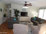 537 Groves Point Drive - Photo 29