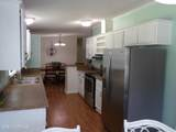 537 Groves Point Drive - Photo 3