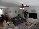 537 Groves Point Drive - Photo 30