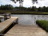 537 Groves Point Drive - Photo 36
