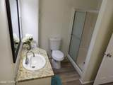 537 Groves Point Drive - Photo 7