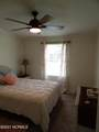 537 Groves Point Drive - Photo 9