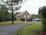 9858 Rivergate Drive - Photo 2