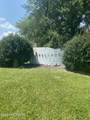 640 Allegheny Road - Photo 23