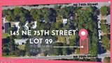 145 75th Street - Photo 10