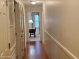 202 Forest Drive - Photo 17
