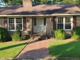 202 Forest Drive - Photo 2