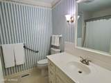 202 Forest Drive - Photo 23