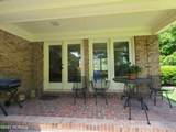 202 Forest Drive - Photo 4
