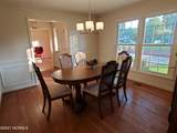 202 Forest Drive - Photo 6