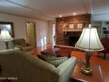 202 Forest Drive - Photo 8