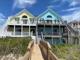 8517 Ocean View Drive - Photo 2