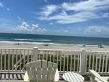 8517 Ocean View Drive - Photo 3