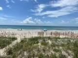 8517 Ocean View Drive - Photo 4