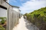 3 Sea Oats Lane - Photo 40